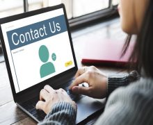 How Web Research Services Streamline Business Growth Effectively?