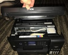 All that you should Learn About Obtaining The Best Printer Online to suit your Business in Canada