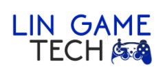 Lin Game Tech