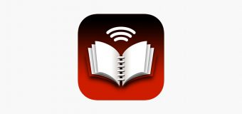 Best Epub to PDF Conversion As Per The Requirement