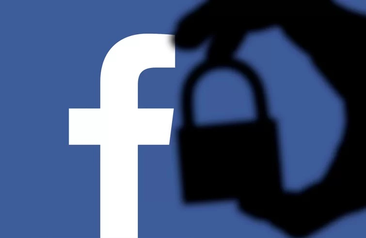 Essential Tips For You To Protect Your Facebook Account