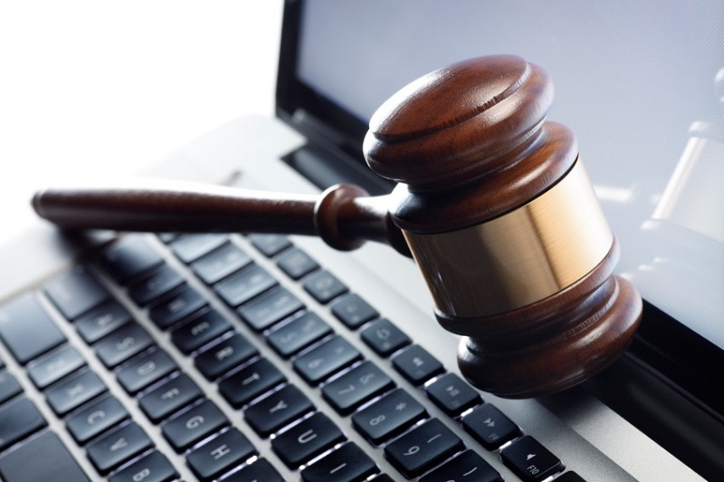 Here is a List of Digital Forensics Terms for Lawyers to Learn