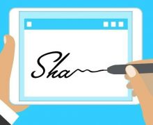What is Digital Signature- How it works, Benefits, Objectives, Concept