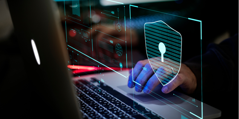 4 Best Cybersecurity Practices to Pay Heed to in 2019