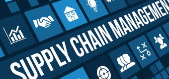 A Guide On The Importance Of Automation In Supply Chain Management
