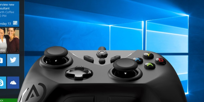 Tips to Optimize Windows 10 for Better Gaming Performance