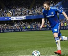 Few Tips on Getting FIFA Coins Free of Cost
