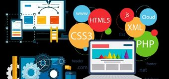 Codeigniter Developers and Software Development Tools