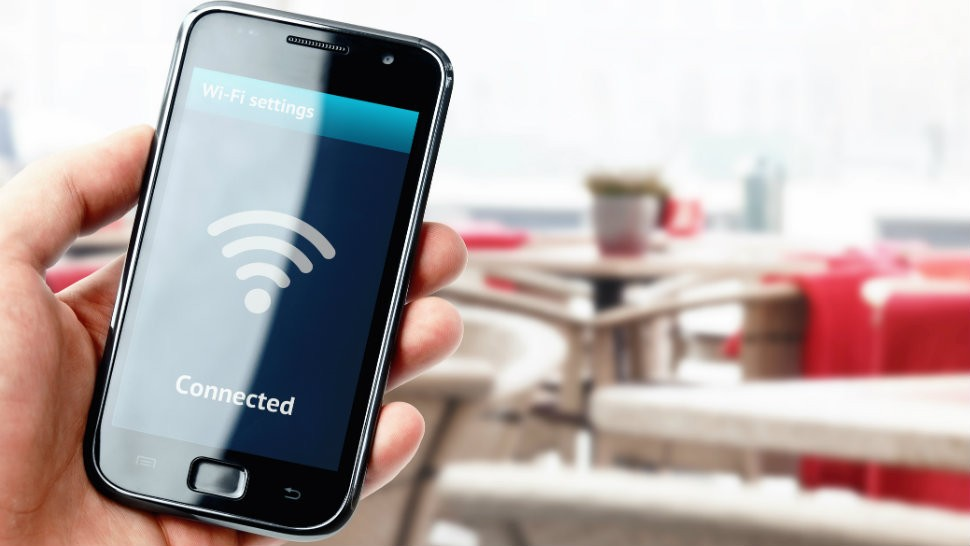 Top Causes of Wi-Fi Failure