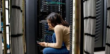 Routing and Switching Basics for Cyber and Network Security