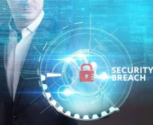 Biggest Cyber Security Breaches