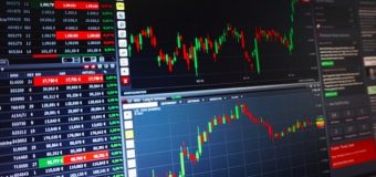 FOREX TRADING SIGNALS SCAMS in 2020