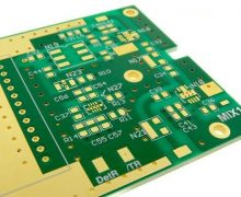 Top Five Most Common Causes of Printed Circuit Board Failures