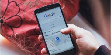 Google's new Mobile-First Indexing Deadline – What does it mean for SEO?