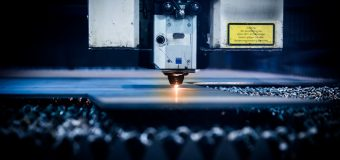 Effective Ways to Improve Laser Cutting Results