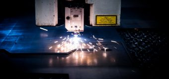 What Can Businesses Expect from Laser Cutting Tools