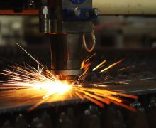 Tips to Improve the Laser Cutting Process