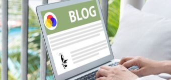 7 Hacks for Writing SEO Blog Articles Faster