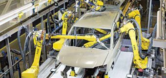 What Are the Typical Polishing Issues That Robots Can Eliminate?